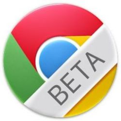 Google Chrome Beta for Android and user performance