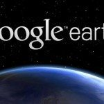 Google Earth for Android gets Street View update