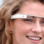 Google Glass Android apps development before GDK release