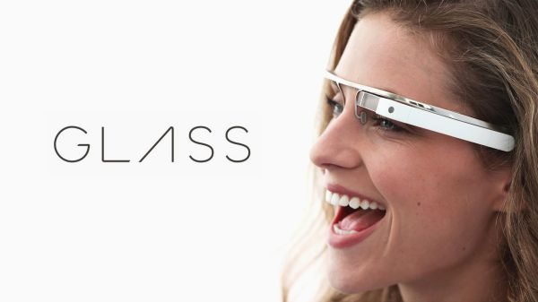 Google Glass insight for apps, pre-consumer release pic 2