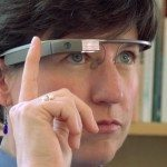 Google Glass open beta means availability to all in US