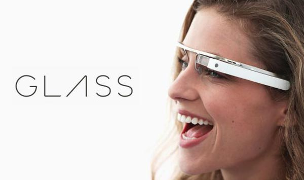 Google-Glasses-release-date-sooner-with-Samsung-tech
