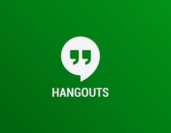 Google Hangouts 1.3 update set to bring nice new features