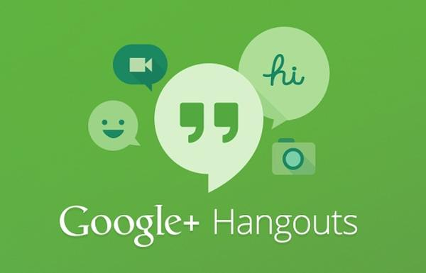 Google Hangouts getting free calls to the US and Canada