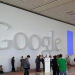 Google I:O registration and dates