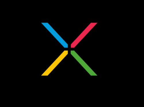 Google Motorola X phone release claimed to shake up industry