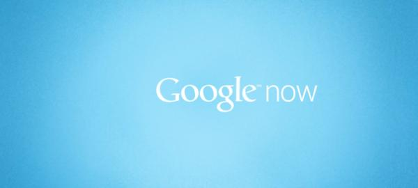 Google Now availability may expand including iOS