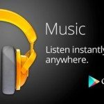Google-Play-Music-android-app