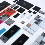 Google Project Ara release date target revealed
