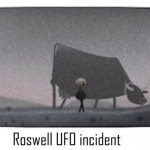 Google-UFO-Doodle-and-Roswell
