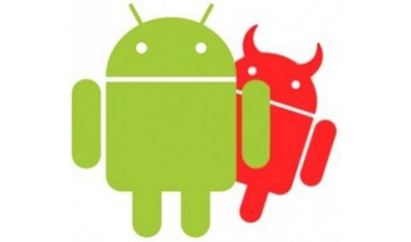 Google fixes worrying Android security exploit