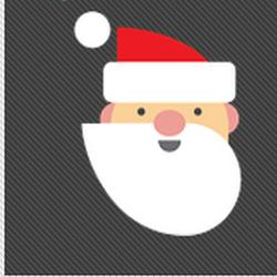 Google Santa Tracker for Android launched to rival Norad