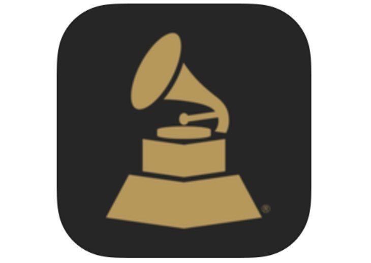 Grammys 2015 apps