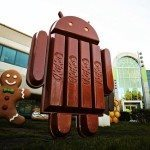 Growing Android 4.4.2 problems raises update calls