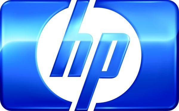HP SlateBook 10 X2 tablet gunning for success