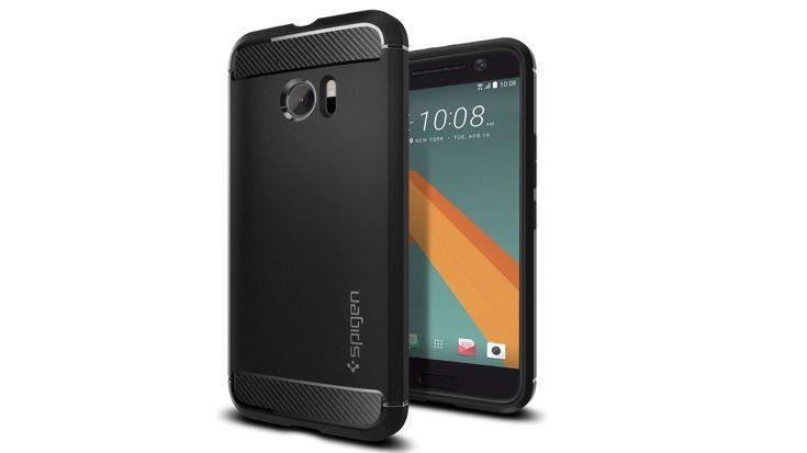 HTC 10 case c
