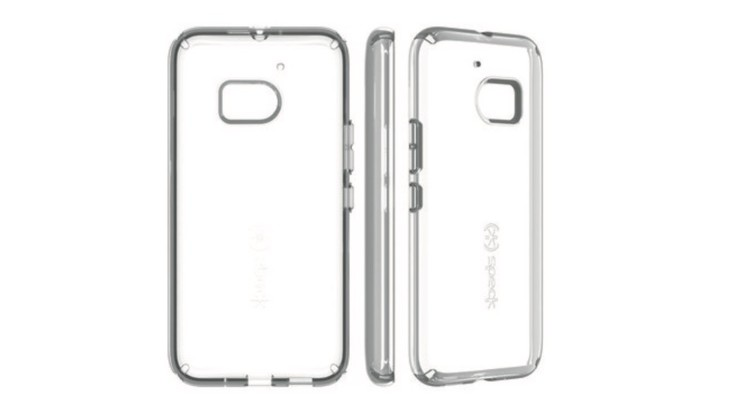 HTC 10 case selection, six of the best