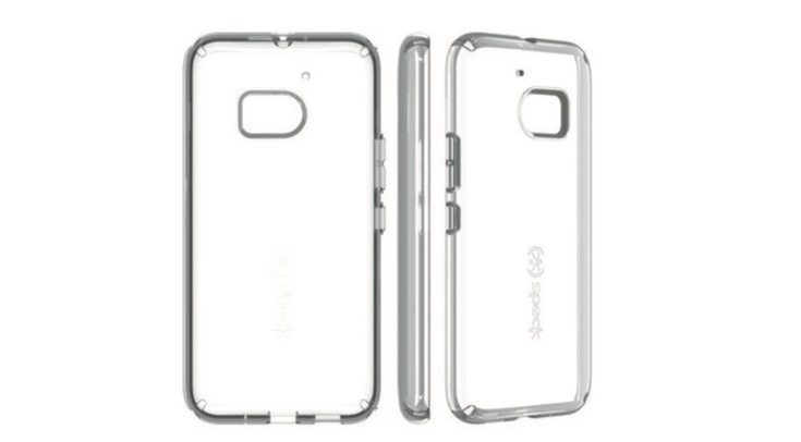 HTC 10 case selection, six of the best - PhonesReviews UK- Mobiles, Apps, Networks, Software, Tablet etc