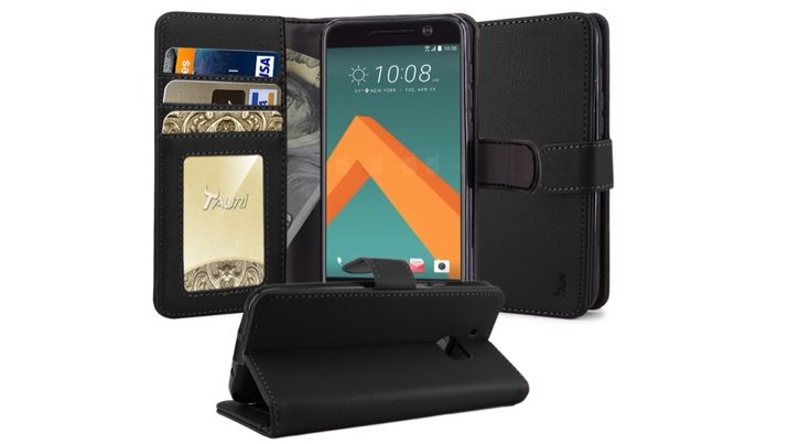 HTC 10 case f