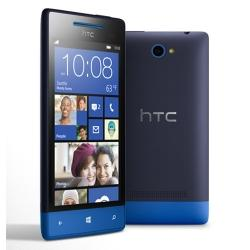 HTC 8S released in UK, price won't break the bank