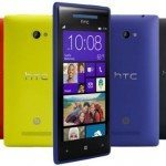HTC 8X GDR2 update causing freezing problems