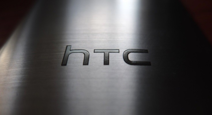 HTC A9 could be rumored HTC Aero