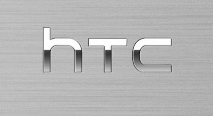 HTC Aero display specs tipped