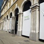 htc revenue