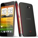 HTC Butterfly Android 4.4 update coming soon