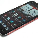 HTC DROID DNA receives price drop at Verizon