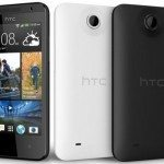 HTC Desire 310 released and priced for India