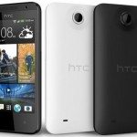 HTC Desire 310 vs Desire 210, specs compared