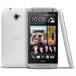 HTC Desire 501, 601 hands-on video reviews
