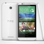 HTC Desire 510 specs and more
