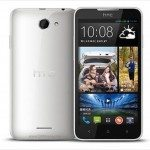 HTC Desire 516 priced and on sale for India