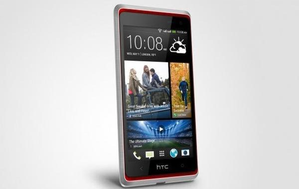 HTC-Desire-600-display
