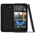 HTC Desire 601 Android 4.4 update begins rollout