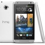 HTC Desire 601 Android 4.4 update starts arriving