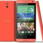 HTC Desire 610 price revealed with pre-orders