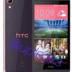 HTC-Desire-626-leak-3