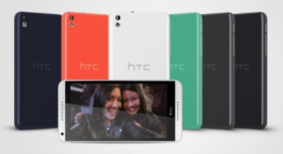 HTC Desire 816 US release possible
