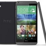 HTC Desire 816 camera review gives verdict