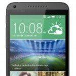 HTC Desire 816 vs 816G