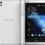 HTC Desire 816 vs Gionee Elife S5.5