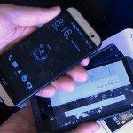 HTC Desire 816 vs HTC One M8, verdict may surprise