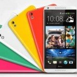 HTC Desire 816 vs Samsung Galaxy Grand 2 price in India and specs