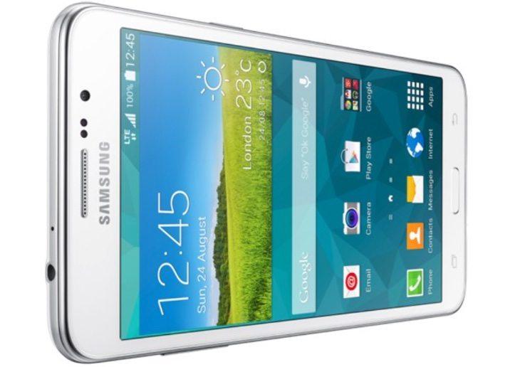 HTC Desire 816 vs Samsung Galaxy Mega 2 b