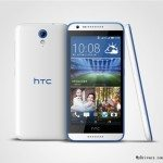 HTC Desire 820 Mini specs and price b