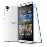 HTC Desire 820 mid-ranger