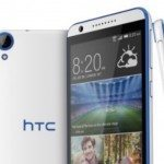 HTC Desire 820 vs OnePlus One